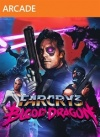 Far-cry-3-blood-dragon.jpg