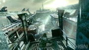 Killzone 3 screenshot 2.jpg