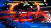 Marvel vs Capcom 3 009.jpg