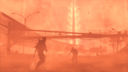 Spec Ops The Line 33.png