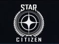 Star Citizen Logo.jpg