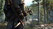 Assassin's Creed III img 13.jpg