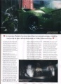 Resident Evil Operation Raccoon City SCANS 03.jpg