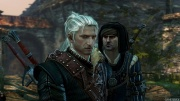The witcher 2 21.jpg