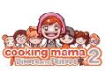 ULoader icono CookingMama2DwF 128x96.png