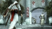 Assassin's Creed Bloodlines 2.jpg