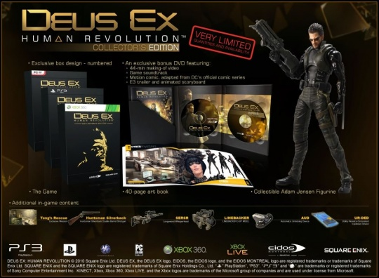 Deus Ex Human Revolution Collector Edition.jpg