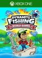 Dynamite-fishing-world-games.jpg
