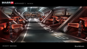 Mass Effect 3 Concept Art 03.png