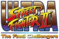Ultra street fighter II.jpg
