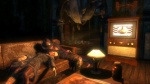 Bioshock Screenshot 7.jpg
