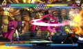 BlazBlue Continuum Shift Extend captura2.jpg