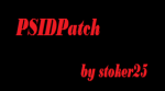 Icono PSIDPatch - PlayStation 3 Homebrew.PNG