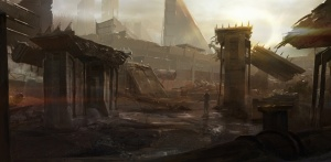 Mass Effect 3 Concept Art 08.jpg
