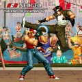 Portada ACA NEOGEO THE KING OF FIGHTERS 94 (Switch).jpg