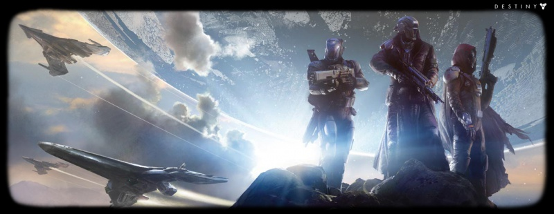 Archivo:Destiny Guardianes.jpg