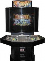Marvel vs Capcom Arcade cabinet 001.jpg