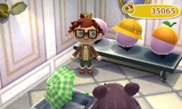 Pantalla 14 Animal Crossing New Leaf Nintendo 3DS.jpg