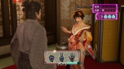 Ryu Ga Gotoku Ishin - Play spot - Hostess (7).jpg