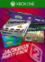 The Jackbox Party Pack 2 XboxOne.png
