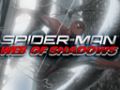 ULoader icono SpidermanWebOfShadows 128x96.png