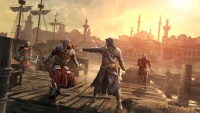 Assassin's Creed Revelations img 6.jpg