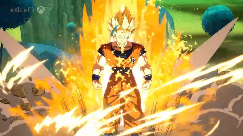 [Post Oficial]Dragon Ball Fighters Z --¿El juego de DB definitivo?-- 800px-DCElqFYXsAIdD9s