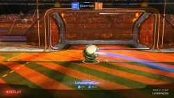 Rocket league 12.jpg