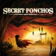 Secret Ponchos PSN Plus.jpg