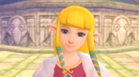 The Legend of Zelda Skyward Sword Img16.jpg