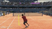 Virtua tennis 51.jpg
