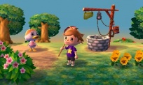 Animal Crossing Jump Out 007.jpg