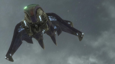 Banshee halo reach.jpg