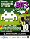 Cartel Retroevento Bits Party 4 2018.jpg
