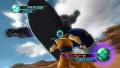 Dragonball-UltimateTenkaichi17.jpg
