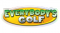 Everybodys' Golf 7 - Logo.PNG
