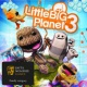 LittleBigPlanet 3 PSN Plus.jpg