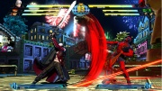Marvel vs Capcom 3 010.jpg