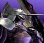 Nightmare (Soul Calibur).jpg