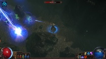 PathOfExile screenshots 14.jpg