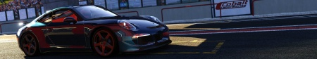 Project CARS - panoramica7.jpg