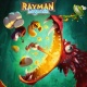 Rayman Legends PSN Plus.jpg