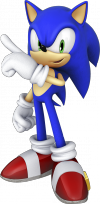 Render-personaje-Sonic-juego-Sonic-&-All-Stars-Racing-Transformed.png