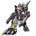 Digimon World Digitize Black WarGreymon X.jpg