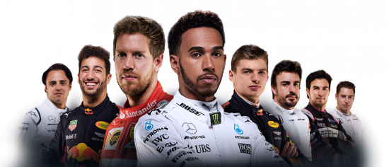 F12017 drivers.png
