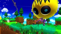 Pantalla 05 Sonic Lost World Wii U.jpg