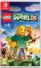 Portada LEGO Worlds Switch.jpg