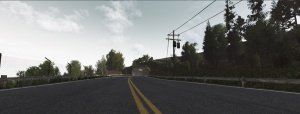 Project CARS - california5.jpg