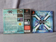 X-COM Terror from the Deep (Playstation Pal) fotografia caratula trasera y manual.jpg