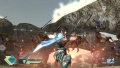 Dynasty warriors next022.jpg